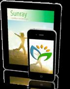 Sunray-devices-v1-30-03-2013