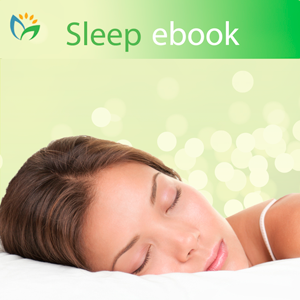 Hypnotherapy Sleep ebook