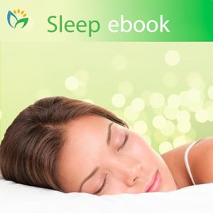 Free Hypnosis Sleep ebook