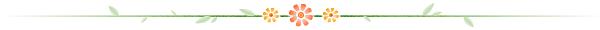 hr-flowers