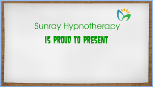 Cognitive Hypnotherapy Youtube